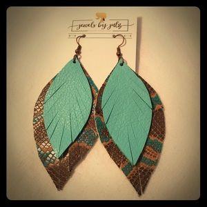 jewels by julz